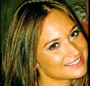 Vanessa Marcotte10.JPG