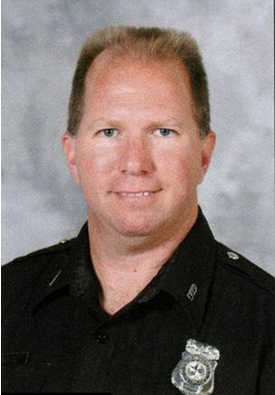 Detective Dennis Hutchins1.png