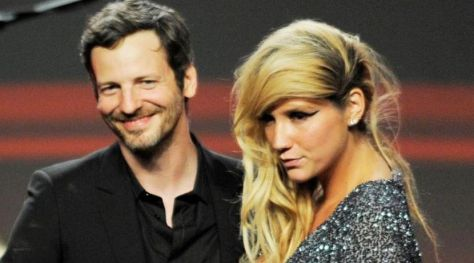 dr-luke-and-kesha1