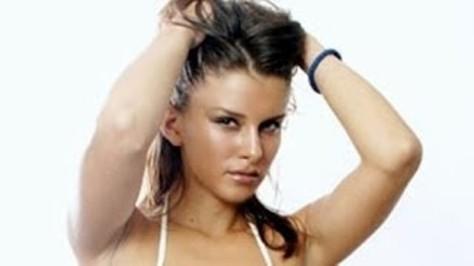 Ex-Miss Bosnia and Playboy model Slobodanka Tosic8.jpg