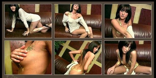 Isabelle Lagacé, aka Izabel, haa secret past as a porn model2.jpg