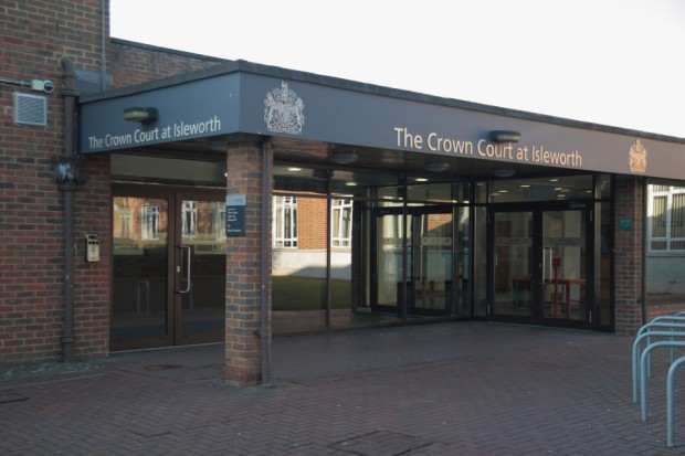 Isleworth Crown Court .jpg