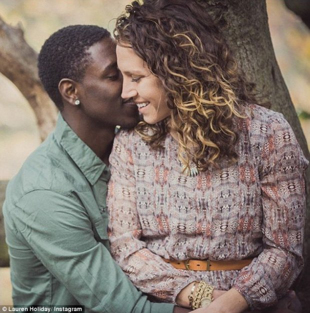 Jrue and Lorraine - engagement photos1
