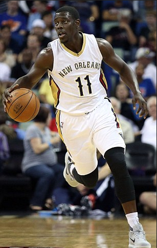 Jrue Holiday4