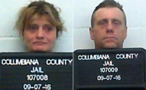 Rhonda Pasek  and James Lee Acord heroin overdose2.jpg