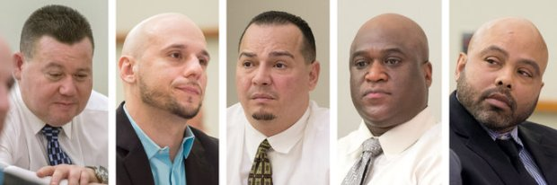 Rikers Island officers convictedJ1.jpg