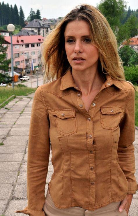 slobodanka-tosic4