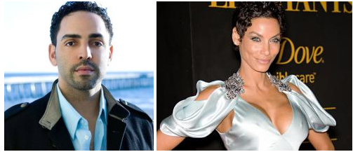 Troy Stratos fleeced Nicole Murphy5