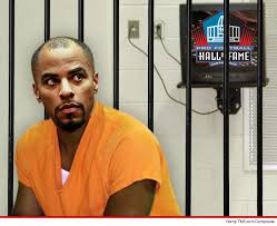 darren-sharper-on-trial2