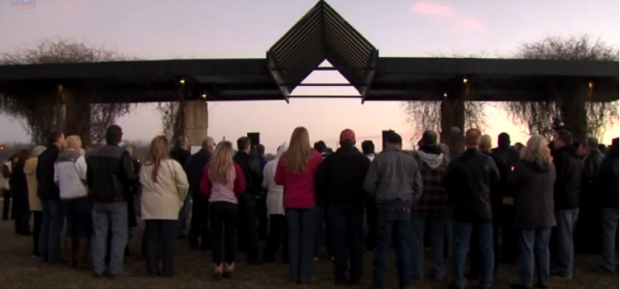 Family and friends keep vigil for Sara Deleon2.png