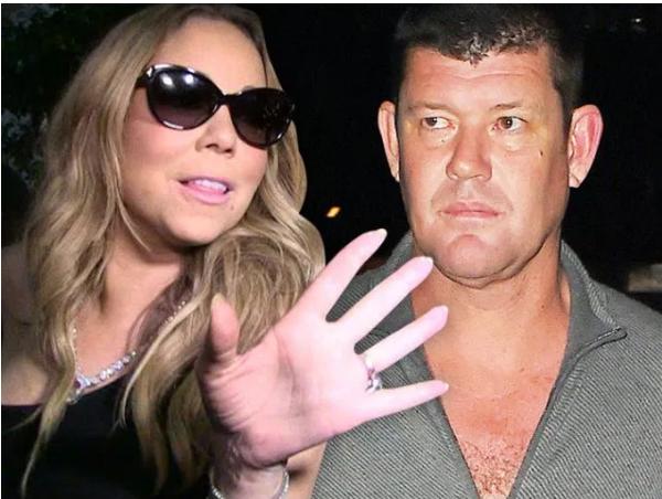 Mariah Carey and James Packer5.png