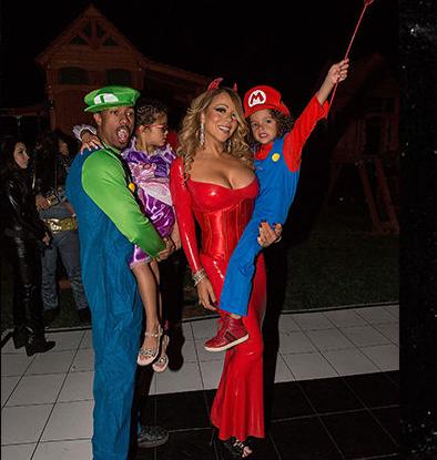 Nick Canon and Mariah Carey2.png