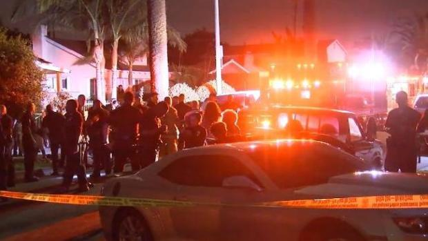 police-at-a-la-restaurant-shooting2
