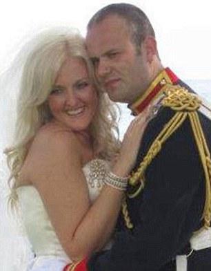 private-john-watson-and-ex-wife-lynsey-foston
