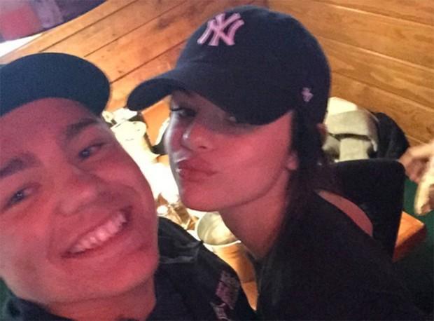 Selena Gome4.jpg