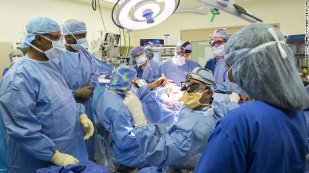 Surgery in progress1.jpg