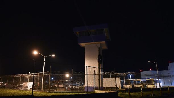 the-altiplano-prison-in-almoloya-de-juarez-toluca-mexico-which-joaquin-guzman-escaped1