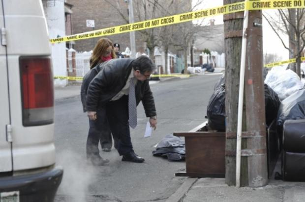 victim's head, hands, torso, legs and shoulder were all pulled from the trash.jpg