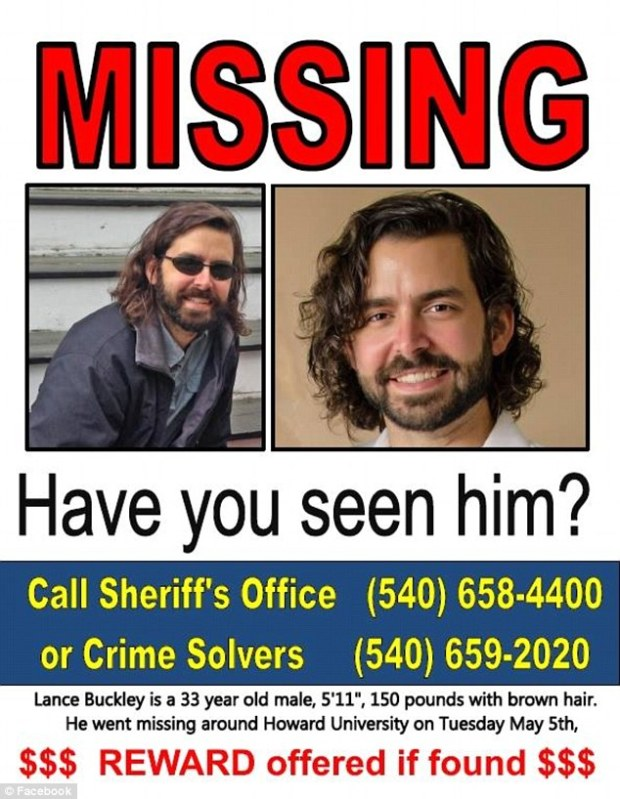2015-missing-person-poster-lance-buckley1