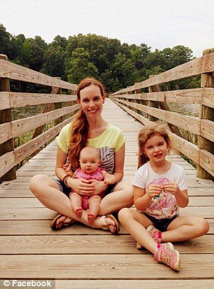 amy-and-daughters-claire-and-abigail1