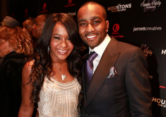booby-kristina-and-husband-nick-gordon