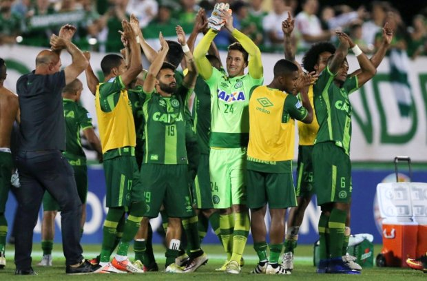 chapecoense-players-celebrate-qualification-for-the-final-after-beating-argentinas-san-lorenzo-in-the-semifinals-on-november-23