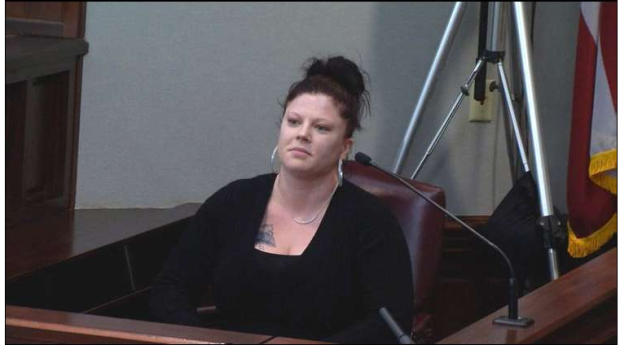 daniela-doerr-testified-that-she-had-sex-with-ross-harris-while-she-was-working-as-an-escort-in-2014