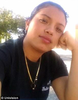 Donicia Bautista-Cano1.jpg