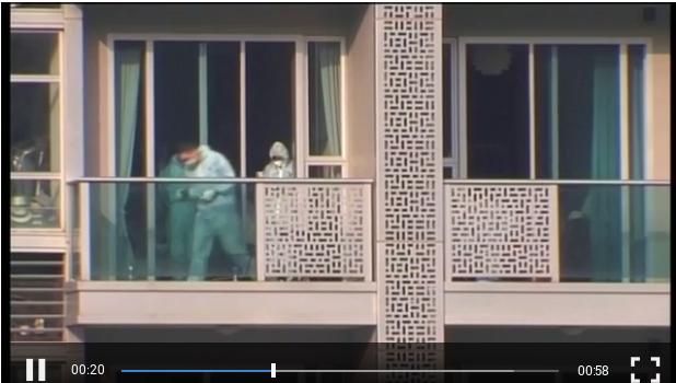 jutting-balcony-is-eaxmined