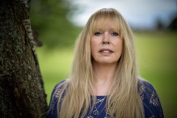 Lynda Donnelly4.jpg