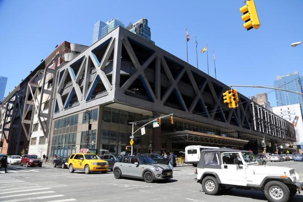 port-authority-bus-terminal-ny