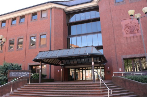 Shah was found guilty of rape and fraud at Birmingham Crown Court.jpg
