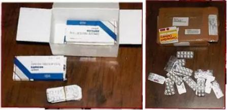 Drugs in  John Rytting's home1.png
