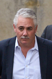 Former chief of the Suffolk County Police, James Burke2.jpg