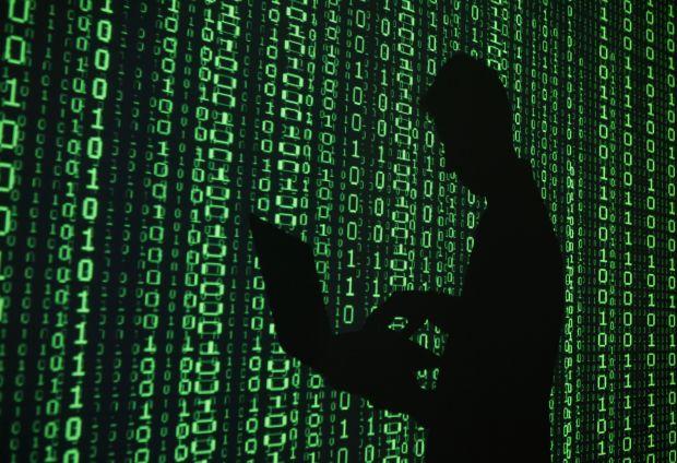 hacking image1.jpg