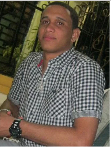 Isaac Duran2.png