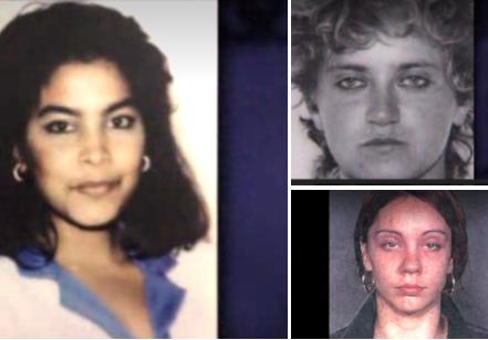 Long Island Killer's victims2.png