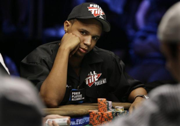phil-ivey-looks-up-during-the-world-series-of-poker-at-the-rio-hotel-and-casino-in-las-vegas-in-2009