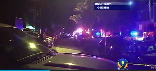 Police activity at the Charleston Historic Blackchurch shooting.png