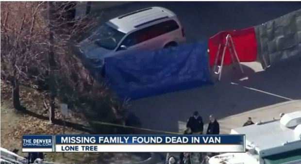 the-bodies-were-found-in-the-familys-minivan-parked-outside-a-disused-sports-authority