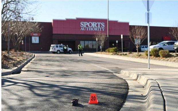 their-bodies-were-found-in-the-familys-minivan-parked-outside-a-disused-sports-authority-store