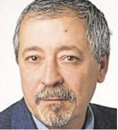 Victim: Wojciech Stempniewicz1.png