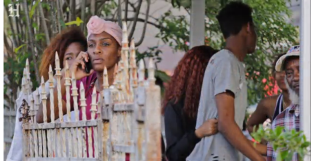 8-people-shot-during-mlk-parade-in-florida2