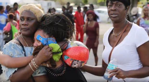 8-people-shot-during-mlk-parade-in-florida4