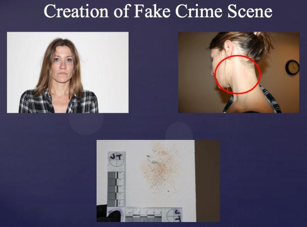 Angela maria Diazcreated fake crime scene1.png