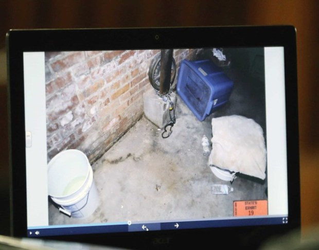 basement-where-the-13-year-old-was-allegedly-chained-in-the-ciboros-house