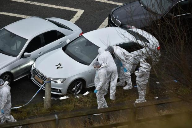 bullet-holes-can-be-seen-on-the-car-being-driven-by-yaqub6
