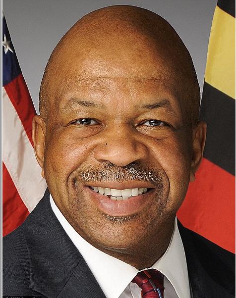 Congressman Elijah Cummings1.png