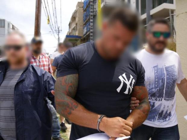 darren-mohr-arrested1