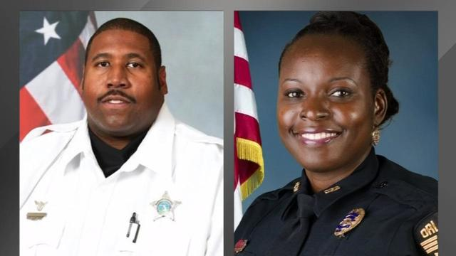 Deputy Norman Lewis and Sgt. Debra Claton1.jpg